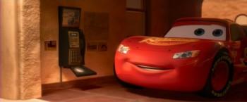 Auta 2 / Cars 2 (2011) PLDUB.DVDRip.H264.AC3-Sajmon