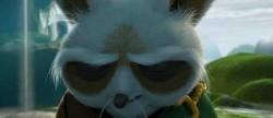 Kung Fu Panda 2 (2011) PL.DUB.AC3.DVDRip.XViD-4CT / DUBBiNG PL  +RMVB +x264