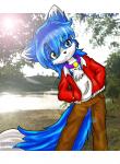 [galería] Imágenes Furry 3a480e159689387