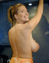 Want planet katie nude shower thumbnails love new
