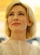 Кейт Бланшет, фото 988. Cate Blanchett Louis Vuitton Maison Reception in Sydney - December 2, 2011, foto 988