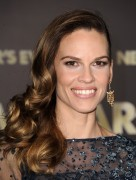Хилари Свонк, фото 1478. Hilary Swank Los Angeles premiere of 'New Year's Eve' at Grauman's Chinese Theatre on December 5, 2011 in Hollywood, California, foto 1478