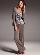 Лили Олдридж, фото 161. Lily Aldridge Victoria's Secret*[VS-Res], foto 161,