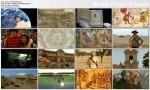 Montezuma (2009) PL.TVRip.XviD / Lektor PL