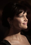Карла Гуджино, фото 1523. Carla Gugino The Road To Mecca Opening Night in NYC – Jan 17, 2012, foto 1523