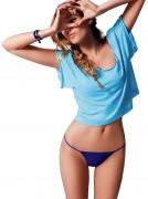 http://thumbnails29.imagebam.com/17348/fe1a7e173477144.jpg