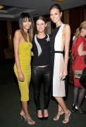 Nicky Hilton at The United Way of New York City in New York 7th February x11
