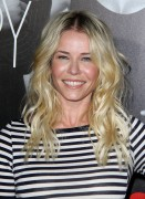 Челси Хэндлер, фото 50. Chelsea Handler 'This Means War' Los Angeles Premiere - February 8, 2012, foto 50