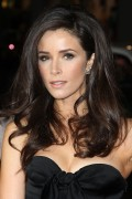 Эбигейл Спенсер, фото 86. Abigail Spencer 'This Means War' premiere in Hollywood - (08.02.2012, foto 86