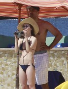 Элиза Душку, фото 2628. Eliza Dushku - In a bikini in Cabo San Lucas - 02/16/12, foto 2628