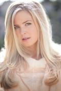 Кери Линн Прэтт, фото 41. Keri Lynn Pratt | New HQ portraits, foto 41