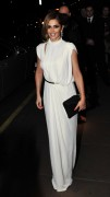 Шерил Коул (Твиди), фото 3706. Cheryl Cole (Tweedy) Princes Trust Dinner Gala at the Savoy Hotel in London 23rd February 2012, foto 3706