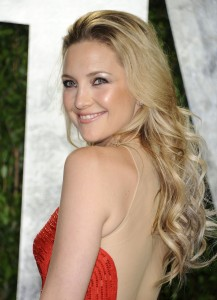 Кейт Хадсон, фото 2444. Kate Hudson 2012 Vanity Fair Oscar Party Hosted By Graydon Carter at Sunset Tower in Hollywood - 26.02.2012, foto 2444