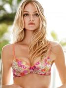Линдсей Эллингсон, фото 407. Lindsay Ellingson Victoria's Secret pics, foto 407