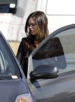 Рейчел Билсон, фото 8409. Rachel Bilson - drops by a liquor store in Los Feliz, March 7, foto 8409