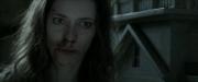 Przebudzenie / The Awakening (2011) LIMITED.BRRip.XviD-MGD / Napisy PL +RMVB +x264
