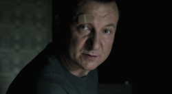 Wymyk (2011) PL.DVDRip.XviD-PiratesZone  Film Polski +rmvb