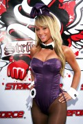 Sara Jean Underwood - Strikeforce at the Mansion II (09/20/2008)- (5xHQ)