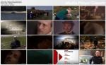 Zaginiony Okrêt Podwodny / The search For The Explorer (2009) PL.TVRip.XviD / Lektor PL