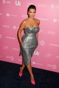 Kim Kardashian - Us Weekly's Hot Hollywood Style Issue Event