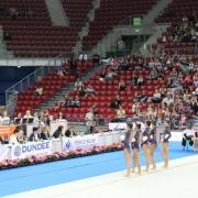 Coupe du Monde de Sofia 2012 - Page 2 53cf42188678756