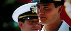 Battleship: Bitwa o Ziemiê / Battleship (2012) HDCAM.XviD-HOPE