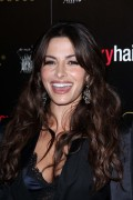Sarah Shahi - 37th Annual Gracie Awards Gala in Beverly Hills 05/22/12