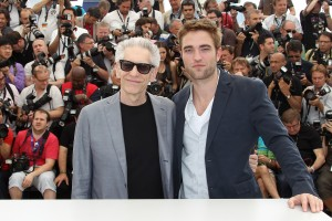 Cannes 2012 A9cf5d192078470