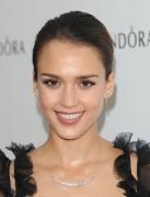 Jessica Alba ジェシカ・アルバ