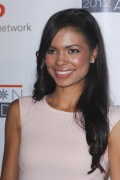 Jennifer Freeman - Step Up Women's Network Inspiration Awards in Beverly Hills 06/08/12