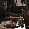 825e7a195360815 En Images : Once Upon a Time (saison 1)
