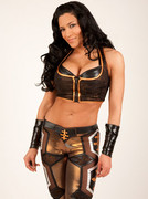 Melina Perez: New USA Diva Promo Photos! (x10 Pics)