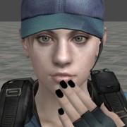 Fotos de Resident Evil 2384df84933698