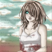 Fotos de Resident Evil Cfc87384933903