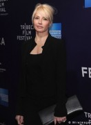 Ellen Barkin at Various Events (58)