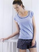 Анна Драганска, фото 29. Anna Draganska Atlantic lingerie, photo 29