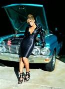 http://thumbnails29.imagebam.com/8739/b0e9f687384109.jpg