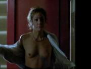 Zoe wanamaker nude