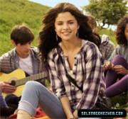 Selena Gomez- Dream Out Loud Photoshoot Full Set 247 pics