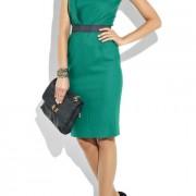 Victoria Beckham collection de venta en Net a Porter - Page 3 6079eb88634518