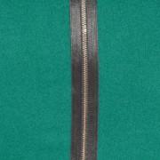 Victoria Beckham collection de venta en Net a Porter - Page 3 Aff6a488634487