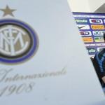Inter Milan D98cca88702993