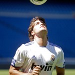 Real Madrid Fb5b9e88959897