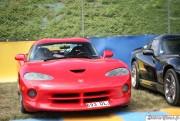 Le Mans Classic 2010 2a514d89515199