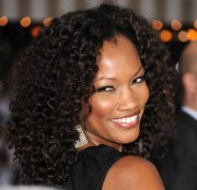 "Garcelle Beauvais  @ ""Charlie St. Cloud"" Premiere At Regency Village Theatre  In Westwood -July 20th 2010- (X 13)"