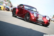 Le Mans Classic 2010 C1b72289550863