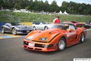Le Mans Classic 2010 12d3be89670390
