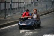 Le Mans Classic 2010 D0e4bb89701676