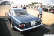 Le Mans Classic 2010 - Page 2 Ccca1289812379