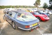 Le Mans Classic 2010 - Page 2 65f4f890232574
